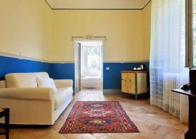 Villa Collepere le Suite