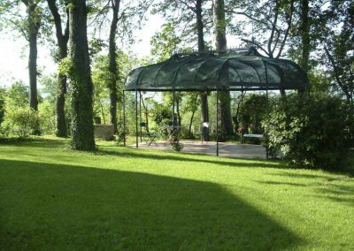villa-collepere-outdoor environments