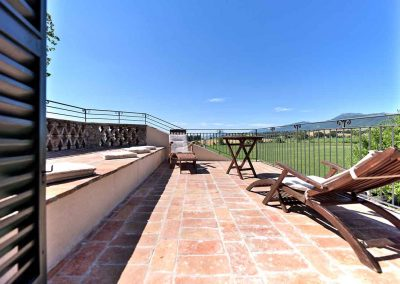 villa-collepere-suite-poesie-the terrace