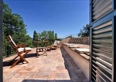 villa-collepere-suite-sibillini-terrace